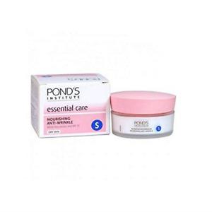 PONDS Nourishing Anti-Wrinkle Cream 50 ml