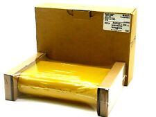 New Brady Power Mark 13518 Yellow Ribbon Cartridge 88 X 200 Y5780