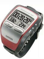Used Garmin Forerunner 305 GPS Excellent