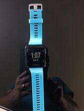 Garmin Forerunner 30 GPS Running Watch, One Size - Tortoise