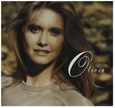 Olivia Newton-John - Back to Basics (CD) • NEW • Xanadu, Greatest Hits, Best of