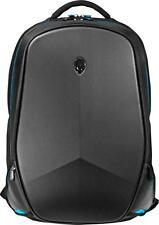 Alienware - Vindicator 2.0 Laptop Backpack - Black