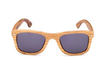Root Handcrafted Sunglasses UPTOWN ORIGINALS | RX | ROSEWOOD
