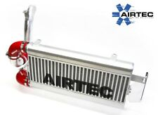 Ford Focus Mk3 1.0 EcoBoost AIRTEC Stage 2 Intercooler Upgrade
