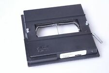 SINAR BINOCULARMAGNIFIER FOCUS TOOL FITS WIDE ANGLE & SQUARE BELLOWS