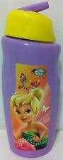 Disney Tinkerbell Forever Fairies Drink Bottle
