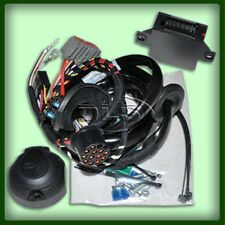 LAND ROVER FREELANDER 2 TOWING ELECTRICS KIT 13-pin `09 to BH