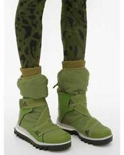 Adidas By Stella Mccartney Winterboot Snow Boots UK 5 / EU 38