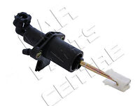 FOR VW GOLF POLO AUDI A3 TT SEAT LEON SKODA CLUTCH MASTER CYLINDER 1J2721388C