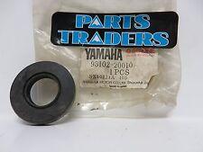 NOS Yamaha Oil Seal BR250 RT100 VK540 YZ80 DT100 ET300 ET250 ET340 EC340 MX100