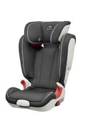 Genuine Mercedes-Benz KIDFIX XP Child Seat, ISOFIT, ECE A0009702302 NEW