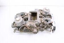 1976 HONDA GL1000 GOLD WING GL 1000 Carburetors / Carbs / Carb Parts