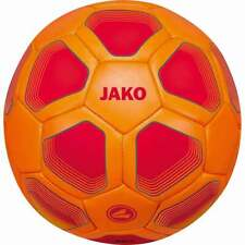 Jako Miniball 46cm Kinder Kids Ball