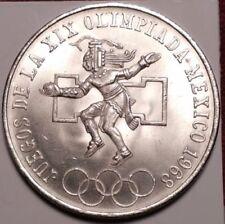 Monedas de Centroamérica y Sudamérica
