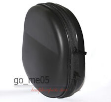 Case Box ‏ For Sony MDR V600 V900 V7509 HD Headphones headset