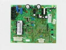 Whirlpool Refrigerator Control Board Part 2304146R 2304146 Model 10674202400