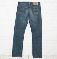 Diesel Herren Jeans Gr. W32 - L34 Modell Kulter