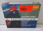 8573 82663-2 Verdi Il Trovatore 2CD