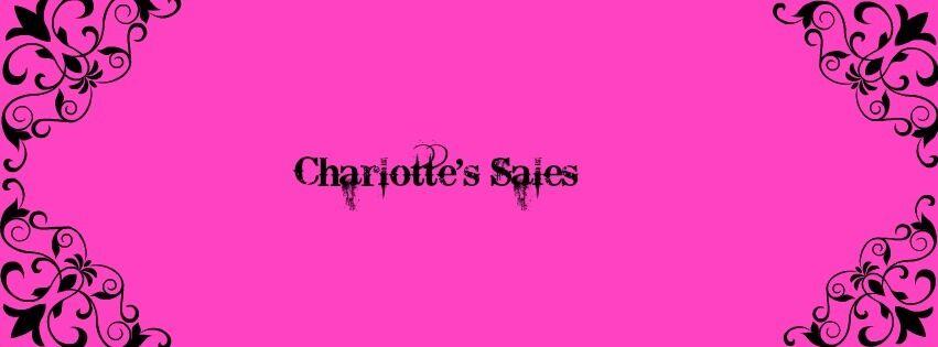 charlottessales