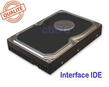 Disque dur interne 3,5' SATA 20GO Maxtor Réf:32049H2 pour PC