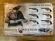 Smith And Wesson Sigma électronique Oreille Manchon