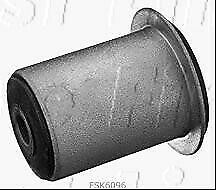 FSK6096 FIRST LINE REAR ARM BUSH (LEFT or RIGHT) fits Fiat Cinquecento