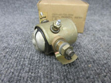 Vintage United Delco Division Relay Solenoid Switch Chevy GM Buick GMC Cadillac