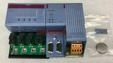 B&R AUTOMATION 7CP474.60-101 CENTRAL PROCESSOR INTERFACE MODULE NEW IN BOX