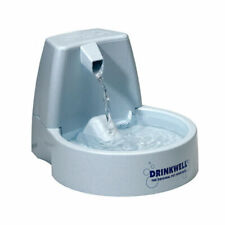 Drinkwell Original Pet Fountain - 1.5 L