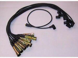 Spark Plug Wire Set For 72-80 Mercedes 450SL 450SLC 450SEL 350SL 450SE GT36P6