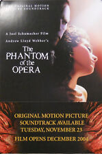 PHANTOM OF THE OPERA POSTER (T5)