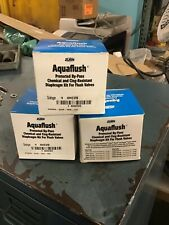 Zurn Aquaflush Diaphragm Kit For Flush Valves