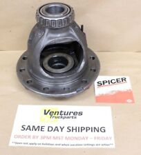 DANA 60 CARRIER CASE OPEN  4.56 AND UP FORD DODGE CHEVY JEEP OEM SPICER
