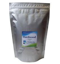 1 lb Hardwood Activated Charcoal Powder Very Fine Premium Food Grade Carbon