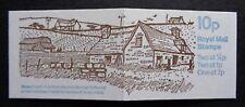 FA7 1978 bâtiments de ferme #4 plié livret-complet