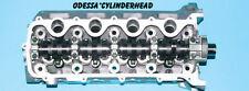 NEW FORD Lincoln F150 F250 F350 4.6 5.4 SOHC 3 VALVE V8 CYLINDER HEAD#3L3E RIGHT