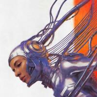 070 Shake - Modus Vivendi (Ltd.2lp) [Vinyl LP] 2LP NEU OVP VÖ 21.08.2020