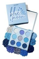 Colourpop Blue Moon Eyeshadow Palette Authentic Never Swatched Brand New Genuine