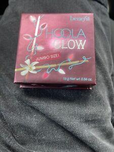Benefit Cosmetics JUMBO SIZE Hoola Matte Bronzer*