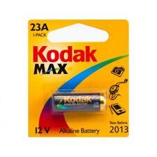 Pila Kodak Ultra Alkalina 23a