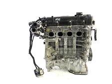 Motor 2017 für Kia Hyundai i20 i30 ix20 Pro Ceed Rio Venga 1,4 Benzin G4FA