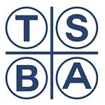 TSBA Controls Inc