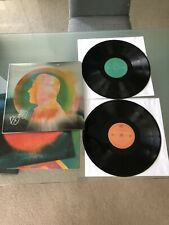 City And Colour - A Pill For Loneliness Vinyl 2 LP Signed By Dallas Green!