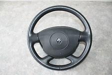 Lenkrad 8200004211 8200071203 C Renault Laguna II 2.2 8200202308 8200198978