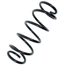 For BMW E39 5 Series Sedan Rear Left or Right Coil Spring 36-225859 Bilstein B3