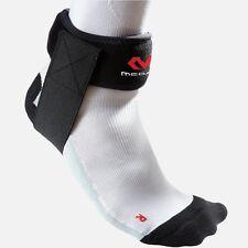 McDavid Achilles Tendon Support Black Size SML Med