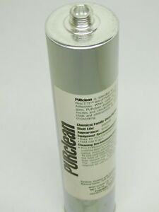 PURCLEAN For Franklin ReacTiTe Hot Melt Machine Cleaner (Reka Tr) (PAM 500 K) HF