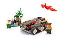 LEGO DINO ISLAND. DINO EXPLRER 5934. COMPLETE