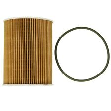 🔥 Mahle OX254D4 Engine Oil Filter Kit for Porsche 911 Cayenne Macan 🔥