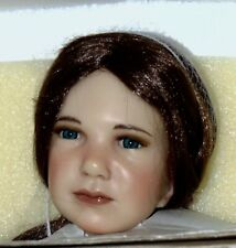 Joan Blackwood Resin Doll Summer Breeze Boxed Master Piece Gallery 300 Made